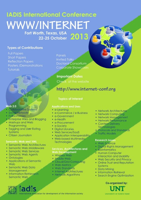 postericwi2013