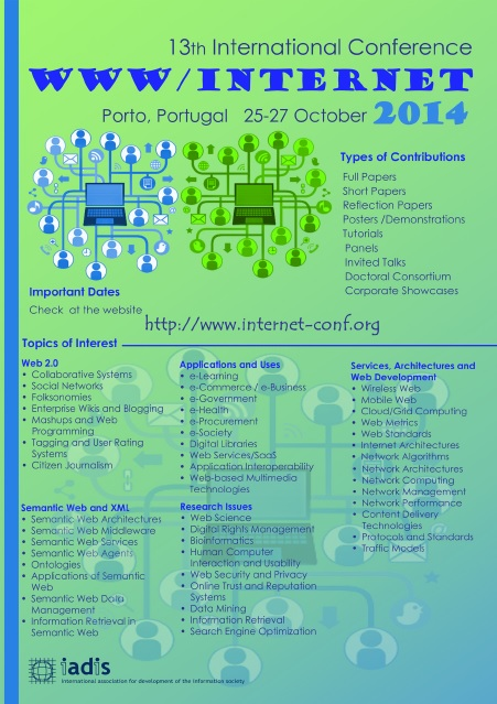 postericwi2014