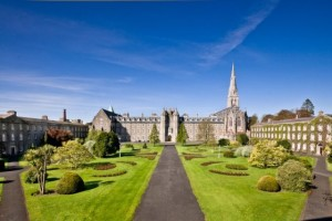 NUI-Maynooth1